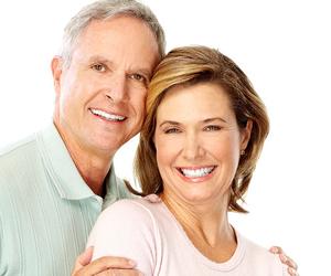 Unidad de Menopausia